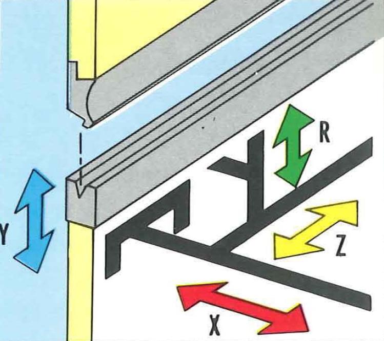 press brake axis diagram pictures to pin on pinterest