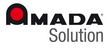 AMADA SOLUTION in Haan