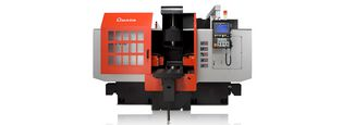 AMADA MACHINE TOOLS EUROPE GmbH